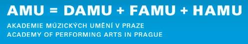 Академия музыкального искусства (Прага) Партнёры