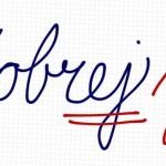 Чешская грамматика онлайн Чехия работа