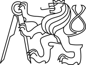 Чешский технический университет Чешский технический университет