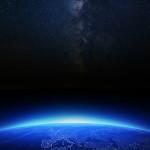 Час Земли Магистратура в Чехии