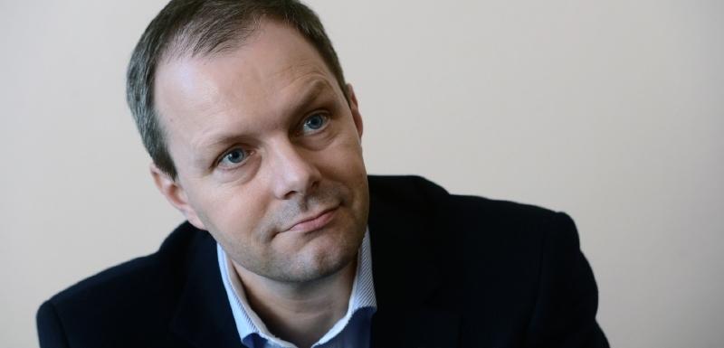 Министр образования Чехии