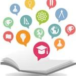 Подготовительные курсы в Чехии Европейское образование