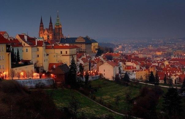 praha-2015 Прага 5-ое место 2015