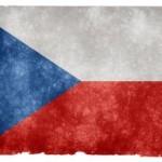 Чехия университеты вступительная физика Уровни знания чешского языка