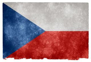 Языковые курсы в Чехии Языковые курсы в Чехии