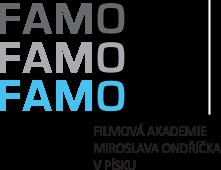 Академия кино Мирослава Ондржичка в Писке Академия кино Мирослава Ондржичка в Писке