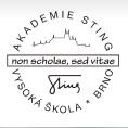 Академия STING Акакдемия STING