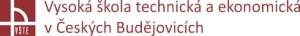 Ческе-Будеёвицкая высшая школа техники и экономики Партнёры