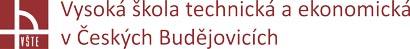 Ческе-Будеёвицкая высшая школа техники и экономики Ческе-Будеёвицкая высшая школа техники и экономики