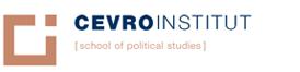 Институт CERVO Институт CERVO