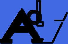Институт искусства и дизайна Институт искусства и дизайна