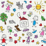 Как учить детей иностранному языку? Как учить ребёнка иностранному языку