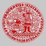 Карлов университет Государственные университеты Чехии