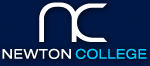 Колледж NEWTON
