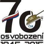 Освобождение Чехии 70 лет назад Как учить ребёнка иностранному языку