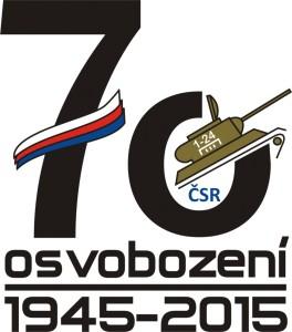 Окончания Второй мировой Освобождение Чехии 70 лет назад