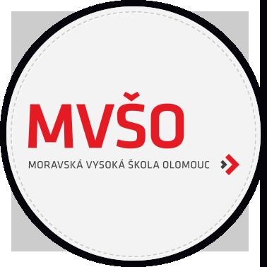 Моравский институт Оломоуц Моравский институт Оломоуц