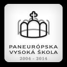 Пан-европейский институт Пан-европейский институт
