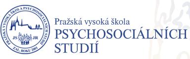 Пражский институт психосоциальных наук Пражский институт психосоциальных наук