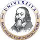 Университет Яна Амоса Коменского Партнёры