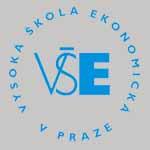 Высшая школа экономики (Прага) Государственные университеты Чехии