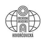 Школа бизнеса Ховорчовицка (академия бизнеса) Государственные средние школы Чехии
