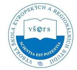 Институт европейских и региональных наук Институт европейских и региональных наук