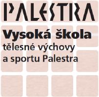 Институт физической культуры и спорта Palestra Институт физической культуры и спорта Palestra