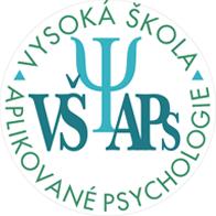 Институт прикладной психологии Институт прикладной психологии