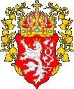 Институт Чешских Университетов Образование в Чехии Образование за рубежом