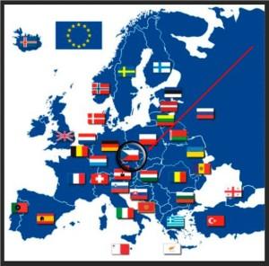 Европейское образование Европейское образование
