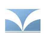 Профессиональная школа гастрономии бизнеса Государственные средние школы Чехии