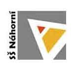 Школа графики и бизнеса (Нахорни) Государственные средние школы Чехии