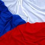 О чешском языке Учебное пособие по грамматике чешского языка