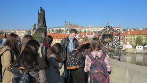 IMG_1694 Первая познавательная прогулка по Праге 2015/16
