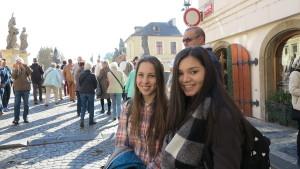 IMG_1707 Первая познавательная прогулка по Праге 2015/16