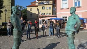 IMG_1711 Первая познавательная прогулка по Праге 2015/16