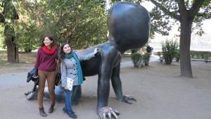 IMG_1797 Первая познавательная прогулка по Праге 2015/16
