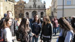 IMG_1821 Первая познавательная прогулка по Праге 2015/16