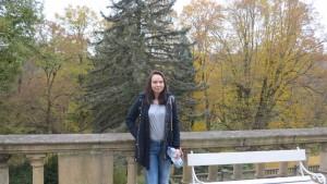 konopiste-2015-10-27-chehija (11) Поездка в замок Конопиште 2015