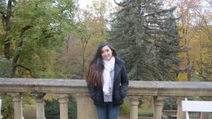 konopiste-2015-10-27-chehija (12) Поездка в замок Конопиште 2015