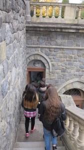 konopiste-2015-10-27-chehija (19) Поездка в замок Конопиште 2015
