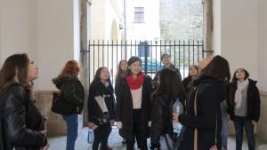konopiste-2015-10-27-chehija (25) Поездка в замок Конопиште 2015
