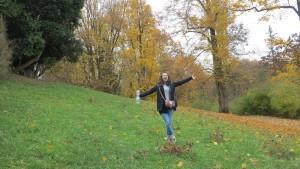 konopiste-2015-10-27-chehija (29) Поездка в замок Конопиште 2015