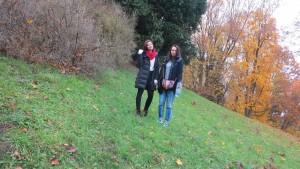 konopiste-2015-10-27-chehija (31) Поездка в замок Конопиште 2015
