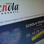 Средние школы, гимназии, училища Чехии (Праги) Час Земли