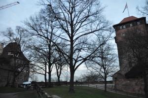 nyurnberg-2015 (12) Поездка в Нюрнберг 2015 (Фотографии)