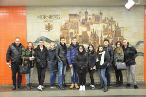 nyurnberg-2015 (15) Поездка в Нюрнберг 2015 (Фотографии)