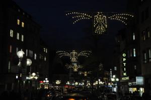 nyurnberg-2015 (20) Поездка в Нюрнберг 2015 (Фотографии)