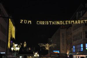 nyurnberg-2015 (21) Поездка в Нюрнберг 2015 (Фотографии)